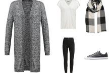 Young & Sporty Fashion Zalando