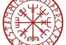 Nordic & Celtic & Wicca