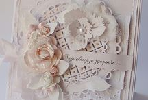 Paper Fun Shabby Chic