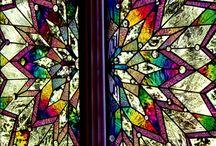 Design - Wonderful Windows