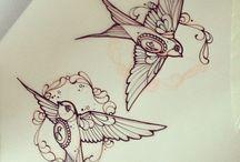 jeph tattoos