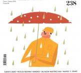 sumarios revistas xaneiro 2015