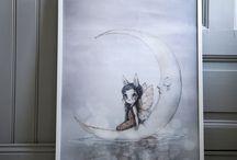 Lidor World | Posters & Wall Art