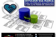 Pool News Assessoria & Comunicação