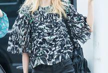 Modowy odlot: Yoona