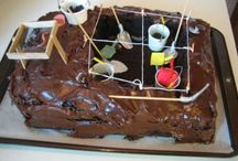 Archaeology- have your cake and eat it too