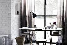 Wonderful Workspace / Wonderful Workspace