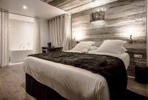 Home Design - Serre Chevalier / Déco, architecture, ambiance à Serre Chevalier