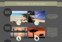 Sfaturi fotografie