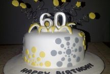 60ste