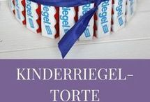 kinderriegeltorte