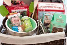 idee regalo/ gift ideas/ favor idea / è una bacheca che suggerisce idee regalo homemade originali, per ogni occasione