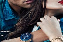 İTHAL MARKA SAAT / Saat ve saat modelleri