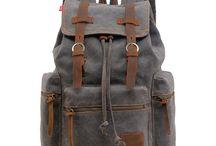 Bags Backpack Hiking