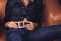 campaign jeans