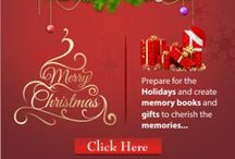 free homemade christmas gifts / free #homemade #christmas #gifts online at onlinefuneraltemplates