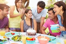 Cake Delivery in Delhi Online with Instant Home Delivery at Zoganto