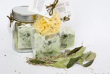 olive oil soaps / herbs, organic cosmetics, olive oil,handmade, soaps, essential oils