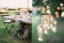 Decorating Special Events / by Erica Hughes
