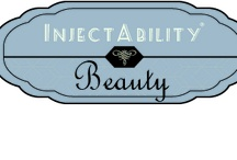 InjectAbility Beauty