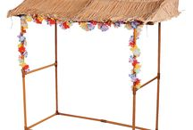 Oriental Trading Decorations / I love Oriental Trading for their prices, home decor, party decor and supplies as well as huge variety.