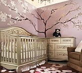 Baby rooms and goodies