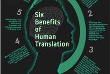 InterpreTranslate / The job, the tips, the fun.
