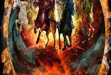 bijbelse plaatjes 4