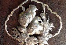 Gülse Antik Jewellery