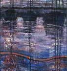 Art Quilts / by Barbara Donathan