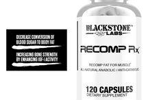Blackstone Labs | Hardcore Bodybuilding Supplements
