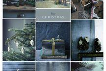 Julen / Christmas