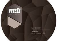 NEK Records | Releases / Releases.