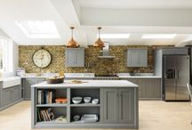 4 home - kitchen