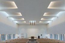   A R C H   interior