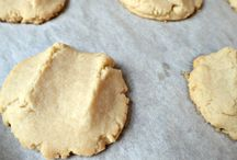 Cookies / by Quantella Smith