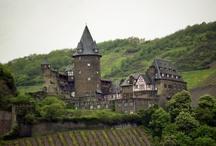 Rheinland-Pfalz/Rhineland-Palatinate