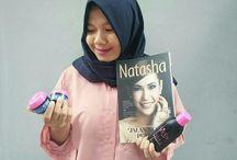 Pusat Klinik Center Skin Care Terbaik Indonesia / Daftar Pusat Klinik Center Skin Care Terbaik Indonesia Paling Recommended Sesai Para Ahli