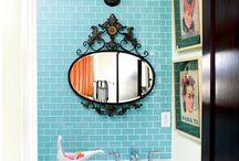 ReStore Loves: Bathrooms