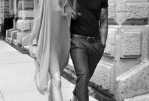 #NOS_EGERIES_D'UN_PIN_