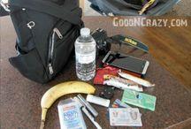 Travel Tips & Products / Travel Tips & Products
