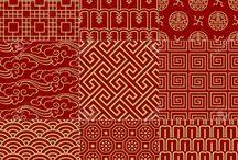 Orient design