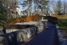 Parks and Landscape
