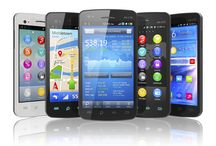 Apps and Game Development Company / Looking for iphone apps development? We are leading iPhone apps development company in New York, Atlanta and New Jersey. We specialized in mobile apps development. To know more call us now!