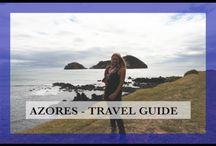 World Heritage Sites & Adventures / World Heritage Sites around the world. How to explore them and adventures to be had.