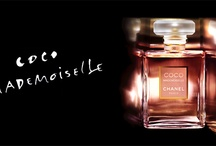 Fragrances ❤