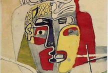 Le Carbusier