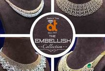 Embellish Collection