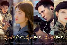 Top 10 Best Korean Dramas That You Should Watch