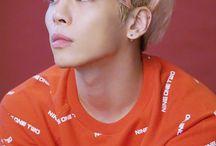 Jounghyun